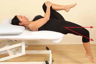 do you have tight hip flexors   pj sports therapy