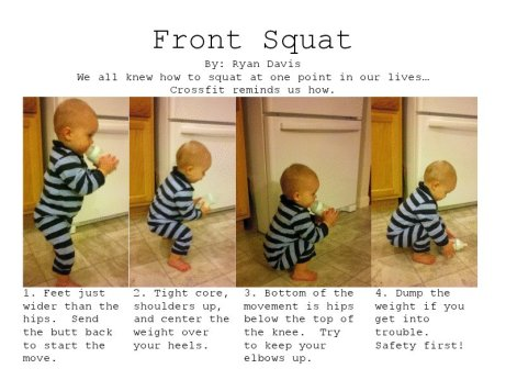 front-squat-baby