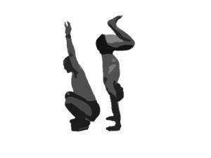 logo-cutout-squat handstand 091512